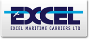 Excel Maritime Carriers Ltd., et al.