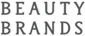 Beauty Brands, LLC, et al.