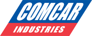 Comcar Industries, Inc., et al.