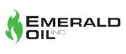 Emerald Oil, Inc., et al.