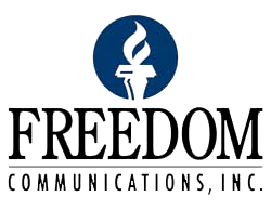 Freedom Communications, Inc., et al.