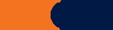 Donlin Logo