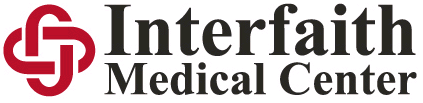 Interfaith Medical Center, Inc.