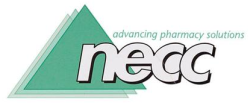 New England Compounding Pharmacy, Inc.
