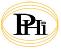 PHI, Inc., et al., Creditors' Committee