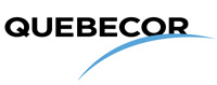 Quebecor World (USA) Inc., et al.
