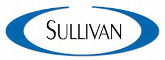 Sullivan International Group, Inc.