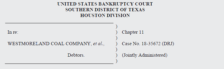 bankruptcy court records new york
